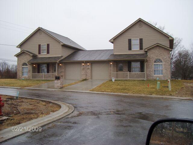 SchmittProperty, homes, condominiums, Jeffersonville Indiana
