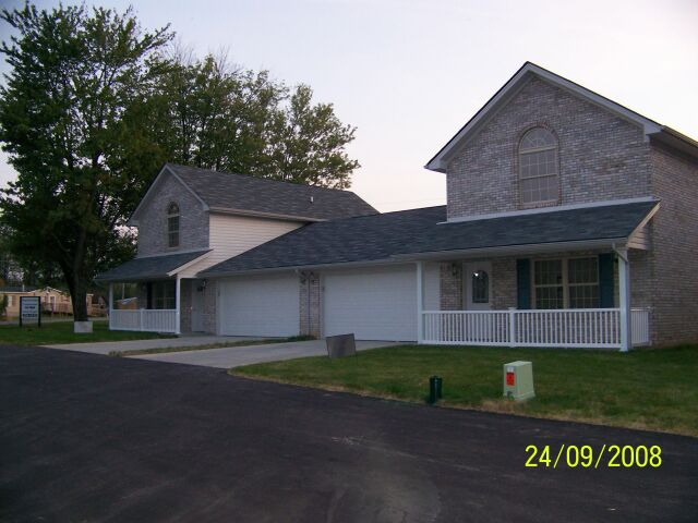 Jeffersonville indiana condominiums southern indiana - 1 bedroom apartments jeffersonville indiana ...